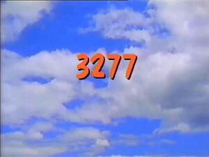 3277.jpg
