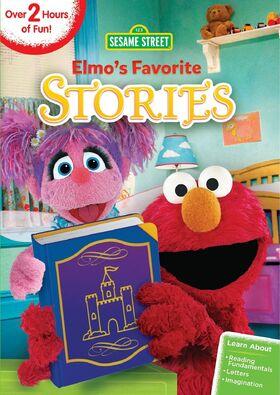 ElmoStories-DVD.jpg