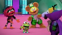 MuppetBabies-(2018)-S03E08-TheRibbiter-Villains