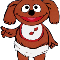 MuppetBabies-1984-BabyRowlf.png