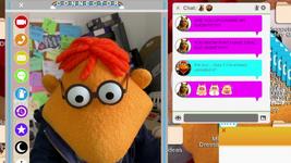 MuppetsNow-S01E01-Scooter