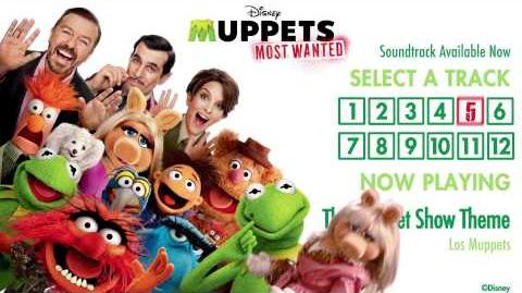 Muppets_Most_Wanted_Soundtrack_(Official_Album_Sampler)