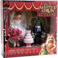 Palisades-WeddingBox