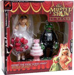 Palisades-WeddingBox.jpg
