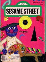 Ssmag.197910