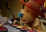 Episode 129: Waffle Jam!