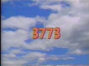 3773.jpg