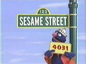 4031.jpg