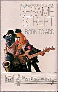 BornToAddGolden1993Cassette.jpg