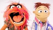 Happy First Day of Summer Vacation from The Muppets