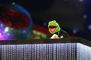 Kermit+the+Frog+on+stage+during+the+2012+NTA+Awards.jpg