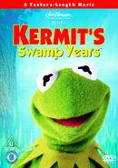 KermitsSwampYears2012UKDVD