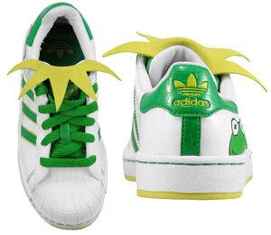 KidsAdidasOriginals-Superstar2.0KermitInfantShoes-(2011)02