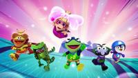 MuppetBabies-(2018)-S02E20-RiseOfThePickler-Heroes&Villains