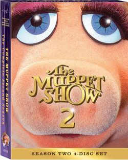 MuppetShow.Season2.DVD.jpg