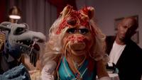 MuppetsNow-S01E03-PastaPig