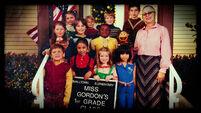 TheMuppets-(2011)-Walter&Gary-Elementary-MissGordonsClass
