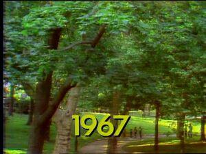 1967.jpeg