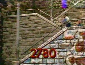 2780.jpg