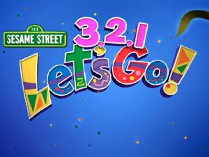321LetsGo-Title.jpg