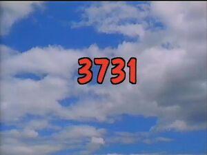 3731-OG.jpg