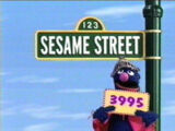 Episode 3995