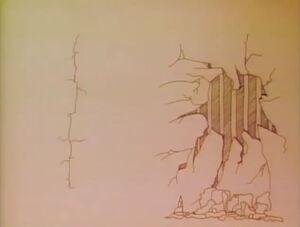 Cracks 04.jpg