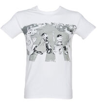 Fame-and-fortune-mens-sesame-street-abbey-road-t-shirt-from