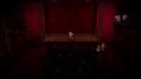 MuppetBabies-(2018)-S02E21-BlockBusters-LookAtMeStage