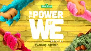 PowerOfWe-Title.png