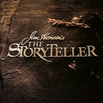 Category:StoryTeller Episodes