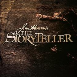 StoryTeller-squarethumb.png