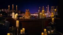 TheMuppets-S01E07-PiggyCandles01