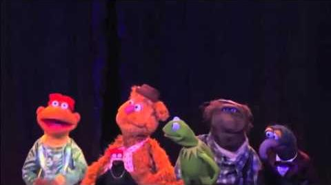 The_Muppets'_Salute_to_Canada