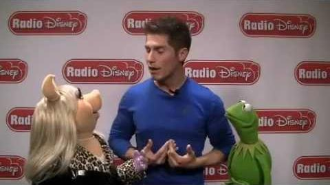 The_Muppets_-_Radio_Disney_-_Baby