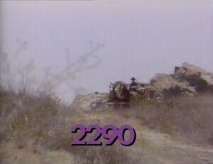 2290.jpg