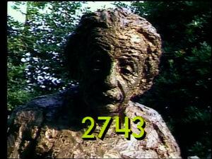 2743.jpg