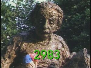 2983.jpg