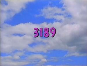 3189.jpg