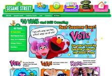40yearswebsite