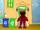 Elmo's World: Recycling