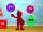 Elmo's World: Shapes