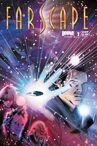 Farscape Comics (59)