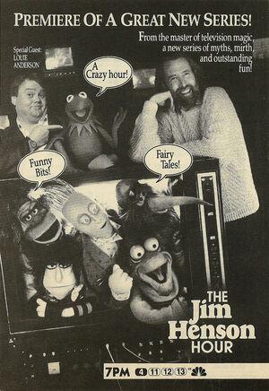 JHH ad Louie Anderson.jpg