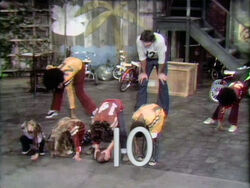 Joe Namath 10 to 1.jpg