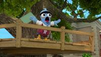MuppetBabies-(2018)-S03E09-TheFellowshipOfTheRainbowYo-Yo-SamEagle-Screech