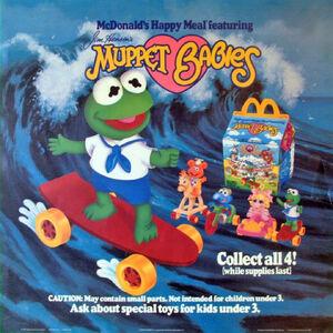 Muppet Babies Happy Meal ad 01.jpg