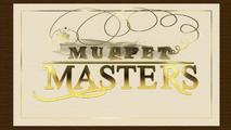 MuppetsNow-S01E01-Logo-MuppetMasters