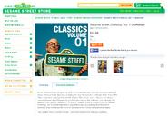 SSClassics1-sesamestore