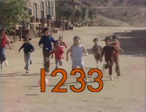 1233.jpg